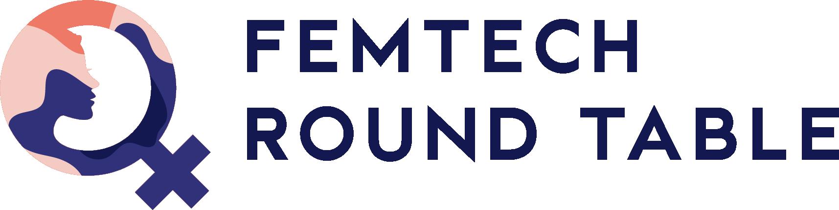 Femtech Round Table
