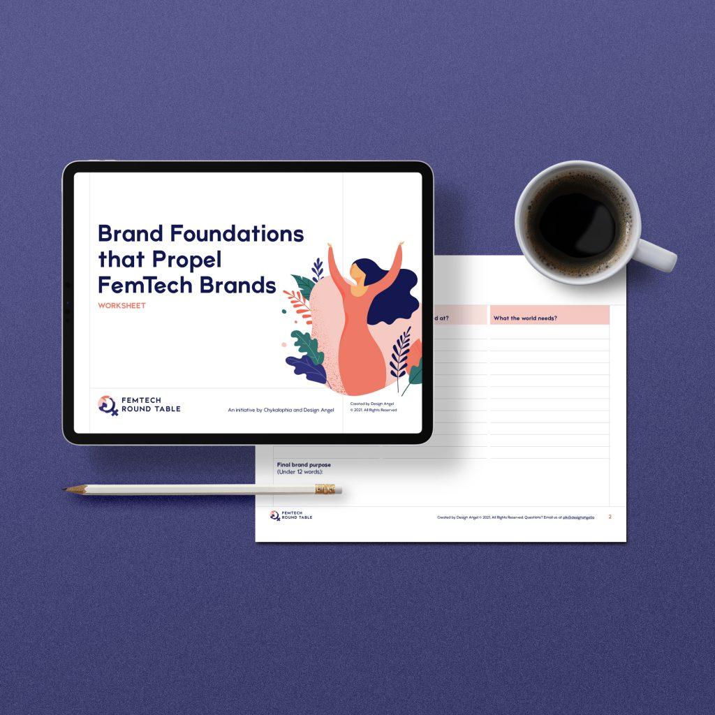 Femtech Brand Foundation